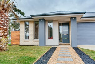 Lot 1128 Chesney Circuit Belmond, Clyde, Vic 3978