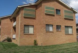 5/112 Albert Street, Taree, NSW 2430