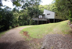77 Smoky Ridge Drive, Arakoon, NSW 2431