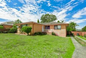 10 Pinot Street, Eschol Park, NSW 2558
