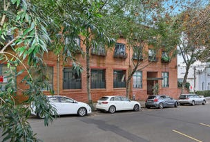 25/12 Hayberry Street, Crows Nest, NSW 2065