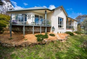 23 Taylor Pl, Greenleigh, NSW 2620