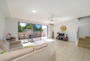 7/249 Oxley Avenue, Margate, Qld 4019