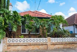 36 Roseby Street, Marrickville, NSW 2204