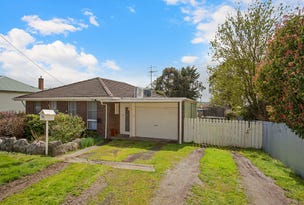 88 Grey St, Terang, Vic 3264