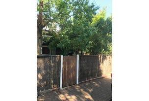 17 Dimboola St, Beulah Park, SA 5067