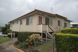 10 Salen Street, Maclean, NSW 2463