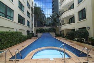 1306/1-3 Valentine Avenue, Parramatta, NSW 2150