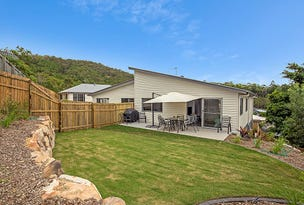 6 8 Morning sun court, Maudsland, Qld 4210