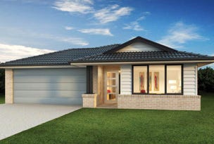 758 Bailey Court (The Brook), Ormeau, Qld 4208
