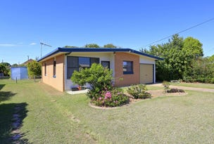 7 Walsh Street, Walkervale, Qld 4670
