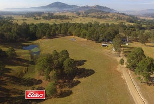 231 Kimbriki Road, Burrell Creek, NSW 2429