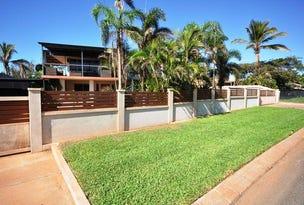 3 Grant Place, Port Hedland, WA 6721