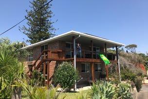 1 Callemondah Lane, Black Head, NSW 2430
