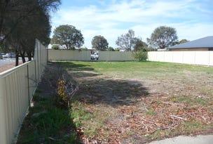 Lot 3, (11) Crocker Street, Goolwa, SA 5214