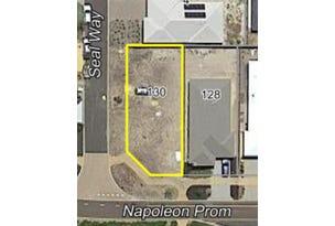 Lot 1255, 130 Napoleon Promenade, Kealy, WA 6280