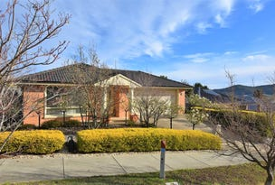 17 Leggio Road, Myrtleford, Vic 3737