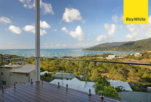 8 Laguna Court, Airlie Beach, Qld 4802