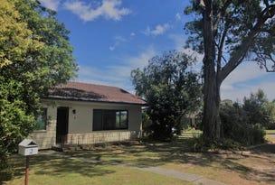 2 Mulimbah Street, Eleebana, NSW 2282