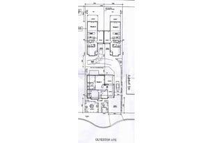 29B  Olveston Ave, Beverley, SA 5009