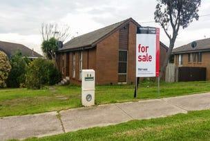 88 Fitzroy Road, Warrnambool, Vic 3280
