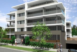 22/11-15 Pleasant Avenue, North Wollongong, NSW 2500