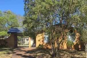 6 Gwenneth Cl, Kanwal, NSW 2259