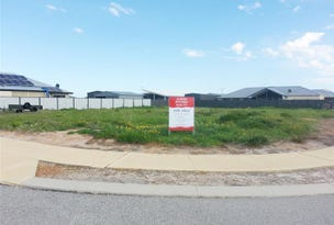 Lot 533, 17 Dryandra Boulevard, Jurien Bay, WA 6516