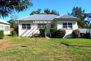 100 Wee Waa Street, Boggabri, NSW 2382