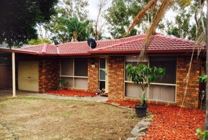 010 Shinnick Drive, Oakhurst, NSW 2761