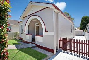 46 St James Road, New Lambton, NSW 2305