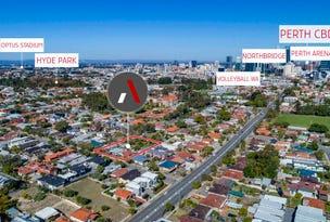 149-153 Alma Road, North Perth, WA 6006
