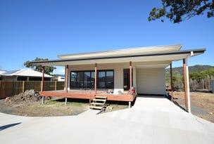 1/27 Alternative Way, Nimbin, NSW 2480