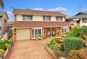 67 Cowley Crescent, Prospect, NSW 2148