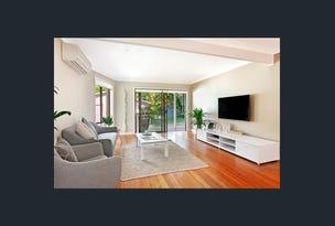 37 b Bassett st, Mona Vale, NSW 2103