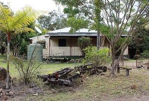8 Michelles Rd, Horse Camp, Qld 4671