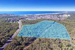 90 Redhead Road, Redhead, NSW 2290