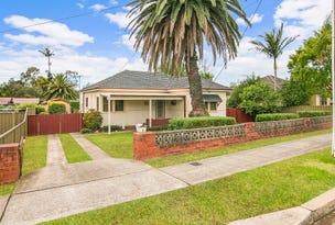 6 Mashman Avenue, Wentworthville, NSW 2145