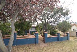 37 Fleming Street, Kandos, NSW 2848