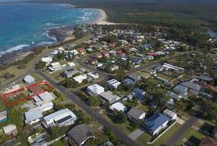 12 Wirreecoo Road, Berrara, NSW 2540