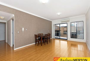 95/21-29 Third Avenue, Blacktown, NSW 2148