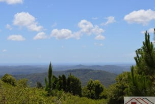 650 Maleny-Montville Road, Maleny, Qld 4552
