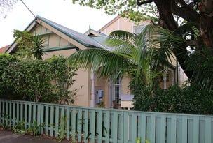 24 Tunks St, Waverton, NSW 2060