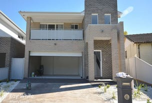 111A Northcott Road, Lalor Park, NSW 2147