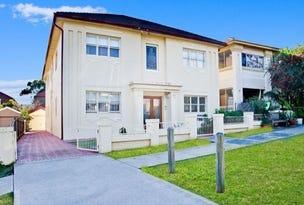 xx Oakley Road, North Bondi, NSW 2026