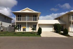 4  Seabreeze Crescent, Bowen, Qld 4805
