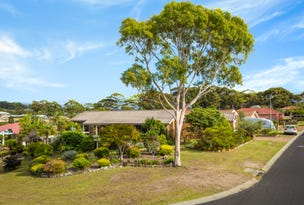 5 James Cook Court, Tura Beach, NSW 2548