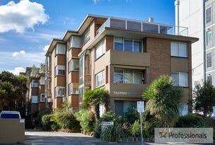 Apartment 21/7 Alfred Square, St Kilda, Vic 3182