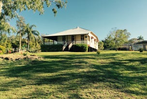 34  South Calliope Street, Springsure, Qld 4722