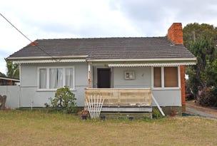 47 Whitfield Street, Beachlands, WA 6530